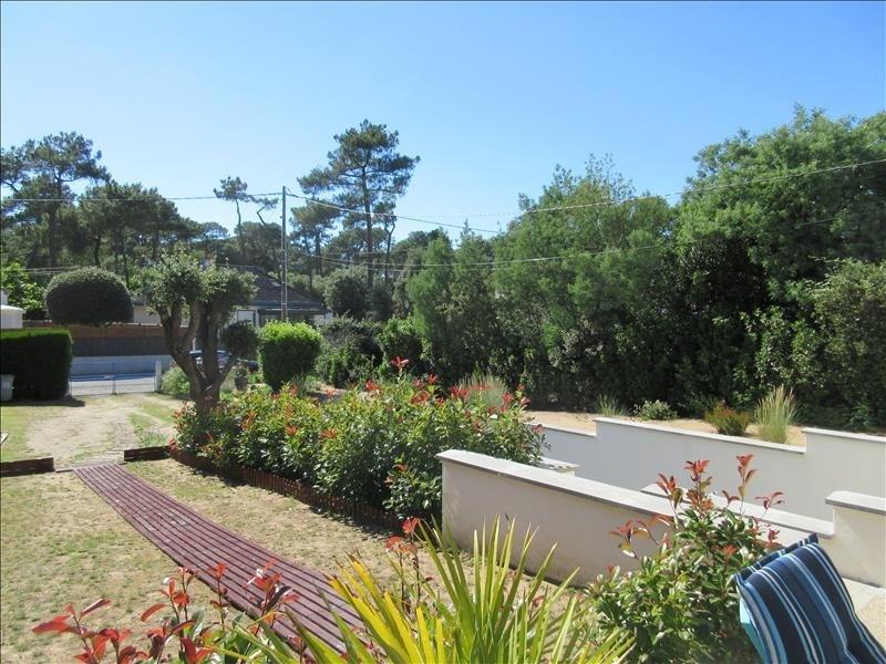 Vente maison / villa St brevin les pins 313500€ - Photo 8
