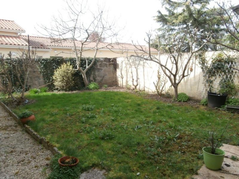 Vente maison / villa Bergerac 133750€ - Photo 5