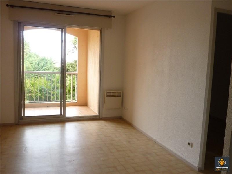 Rental apartment Frejus 564€ CC - Picture 4