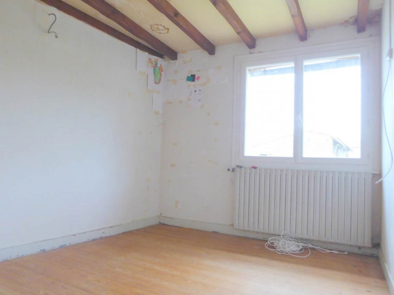 Sale house / villa Gensac-la-pallue 75250€ - Picture 17