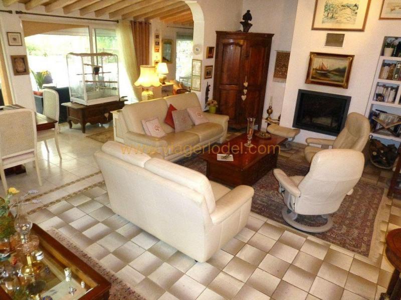 Immobile residenziali di prestigio casa Le plan-de-la-tour 792000€ - Fotografia 4