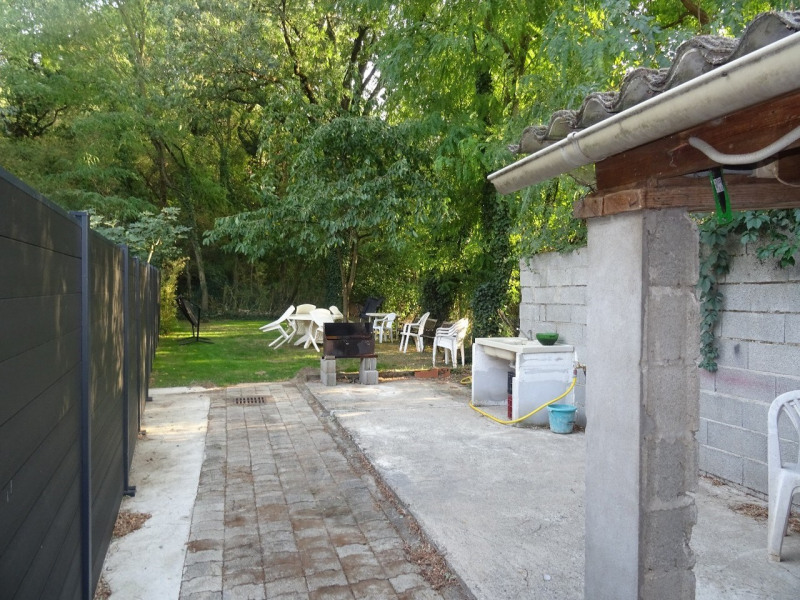 Vente maison / villa Valence 297 000€ - Photo 25
