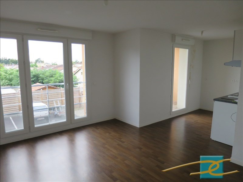 Location appartement Villenave d ornon 595€ CC - Photo 4