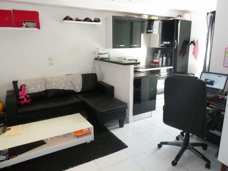 Rental apartment Triel sur seine 651€ CC - Picture 2