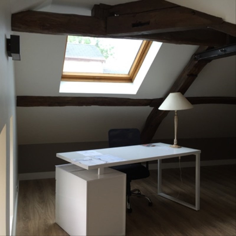 Vente appartement Orleans 273 000€ - Photo 7