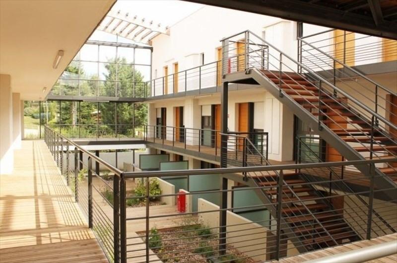 Produit d'investissement appartement Aix en provence 115000€ - Photo 2