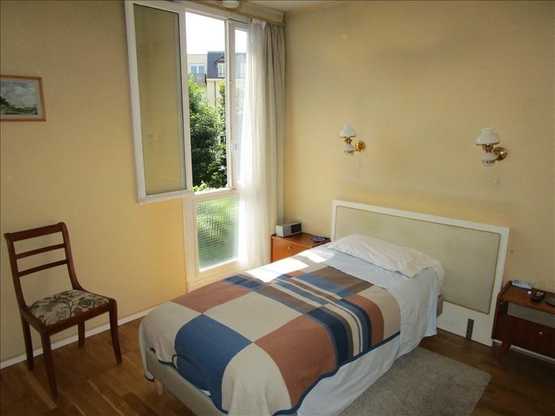 Sale apartment Le pecq 285000€ - Picture 6