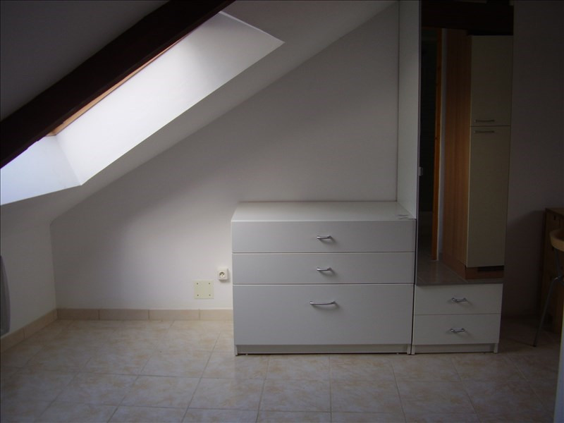 Location appartement Guemene penfao 270€ CC - Photo 4