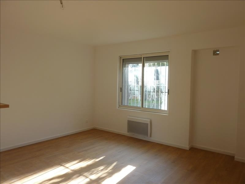 Location appartement Marseille 8ème 650€ CC - Photo 5
