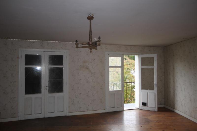 Sale building Oloron ste marie 95000€ - Picture 1