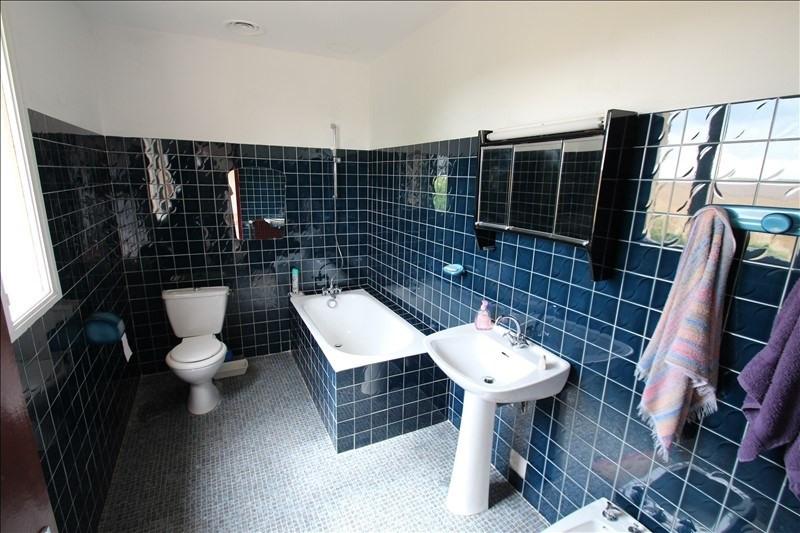 Sale house / villa Betz 260000€ - Picture 3