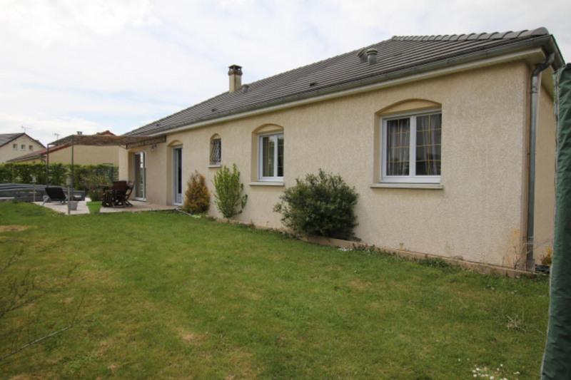 Vente maison / villa Châlons-en-champagne 249600€ - Photo 3