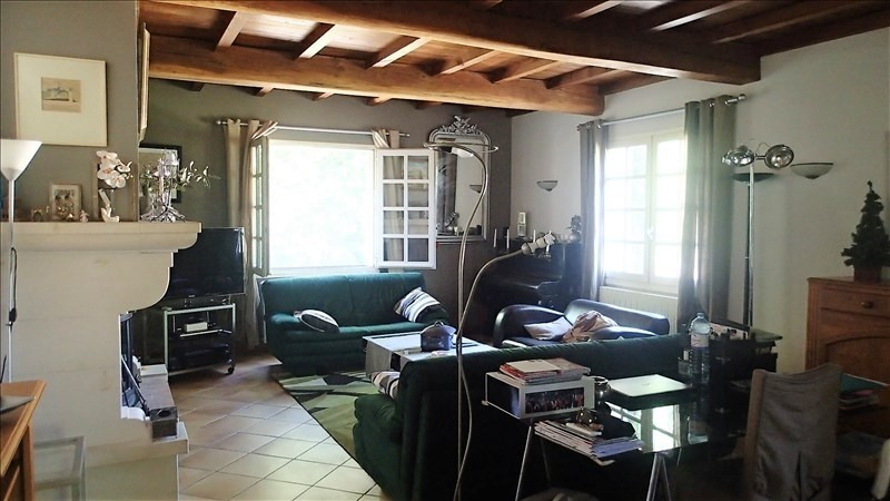 Sale house / villa Albi 377 000€ - Picture 4