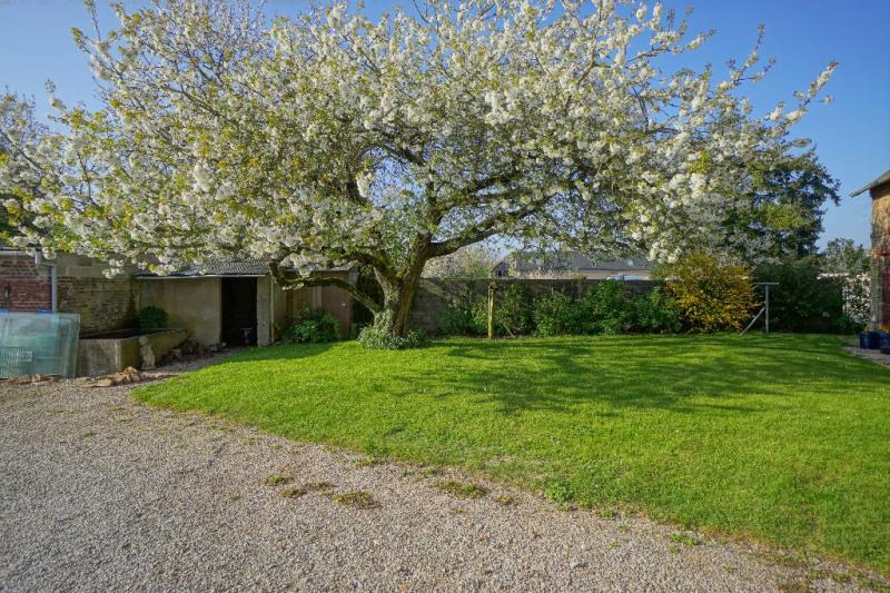 Vente maison / villa Les andelys 139000€ - Photo 12