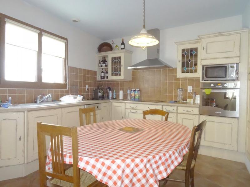 Sale house / villa Agen 165000€ - Picture 4