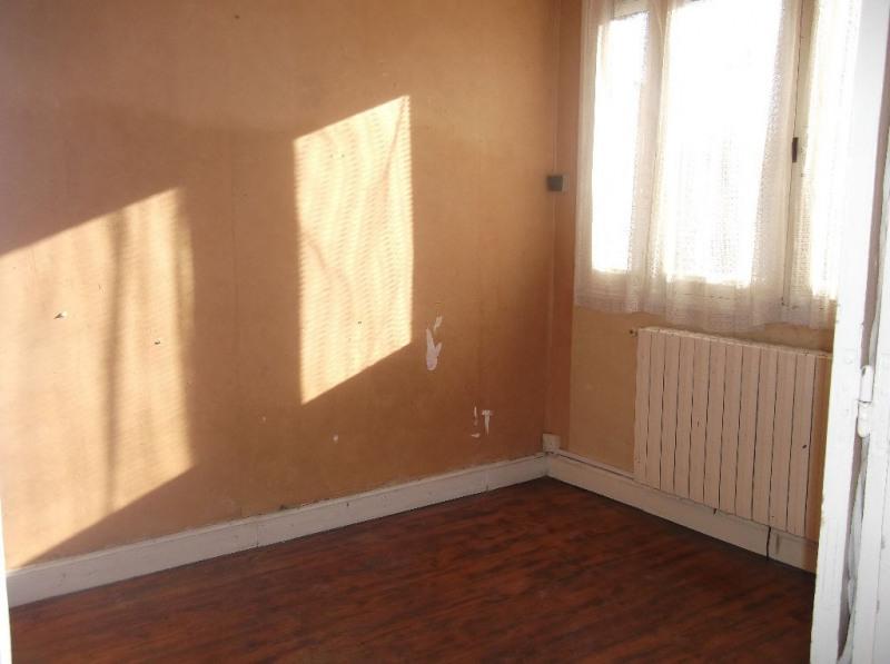 Produit d'investissement maison / villa Aire sur l adour 76500€ - Photo 7