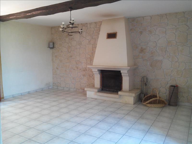 Sale house / villa Tiffauges 182900€ - Picture 2