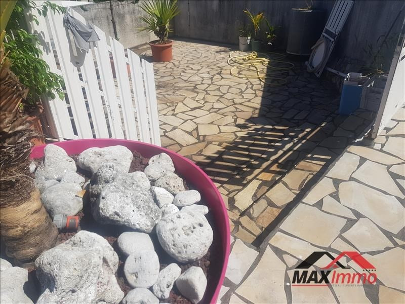 Vente maison / villa St joseph 233 000€ - Photo 15