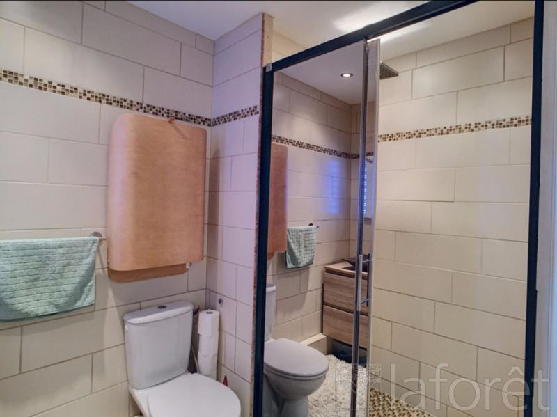 Produit d'investissement appartement Roquebrune cap martin 485000€ - Photo 9