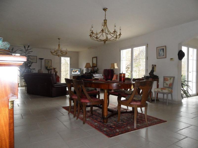 Vente maison / villa Plougoumelen 496365€ - Photo 2