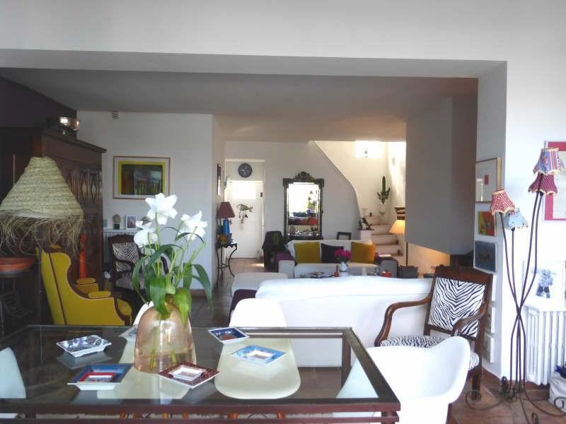 Vente de prestige maison / villa Marseille 7ème 1345000€ - Photo 10
