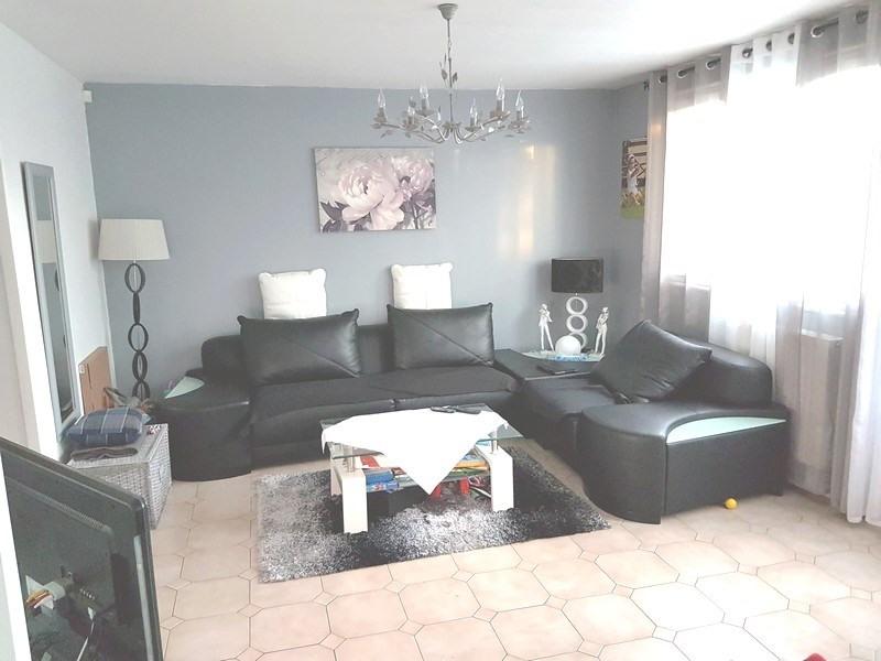 Vente appartement Le plessis-trévise 194000€ - Photo 1