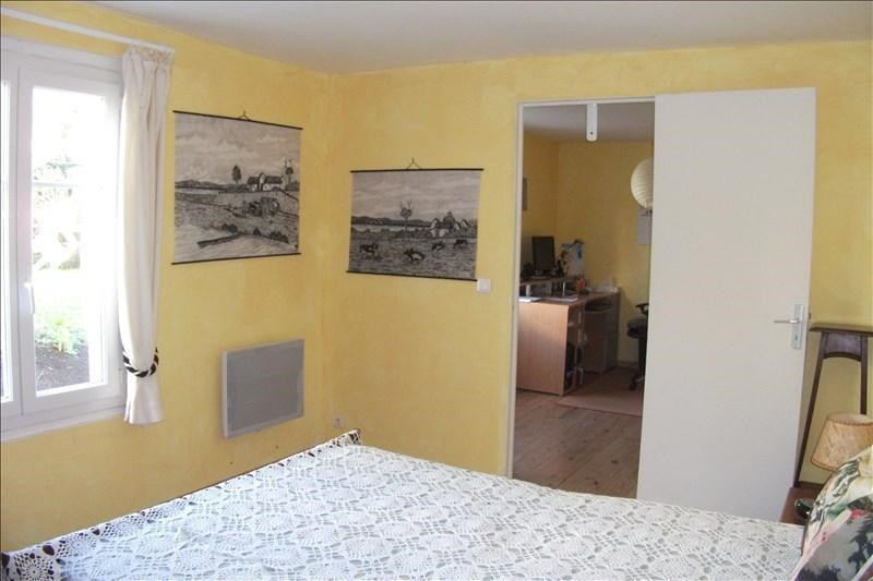 Sale house / villa Audierne 125 520€ - Picture 7