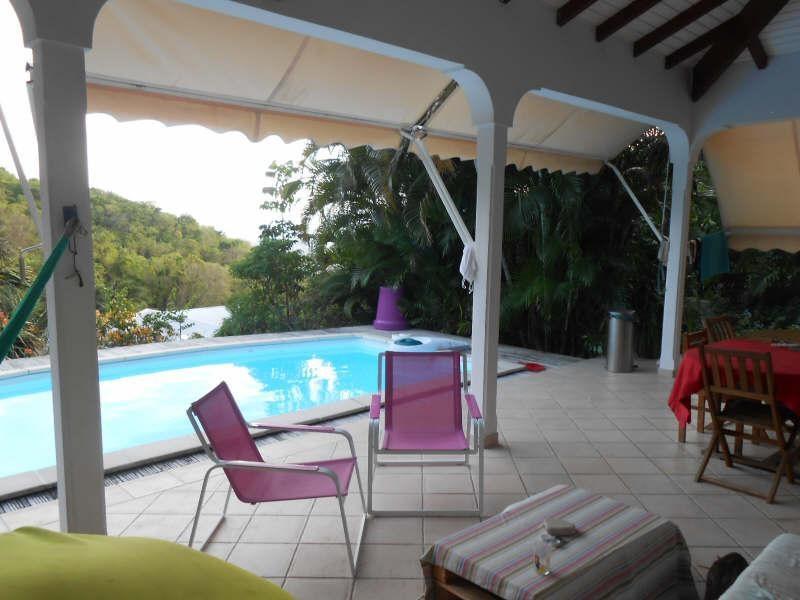 Venta  casa Gourbeyre 340000€ - Fotografía 10