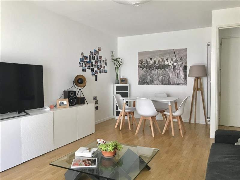 Location appartement Suresnes 1670€ CC - Photo 2