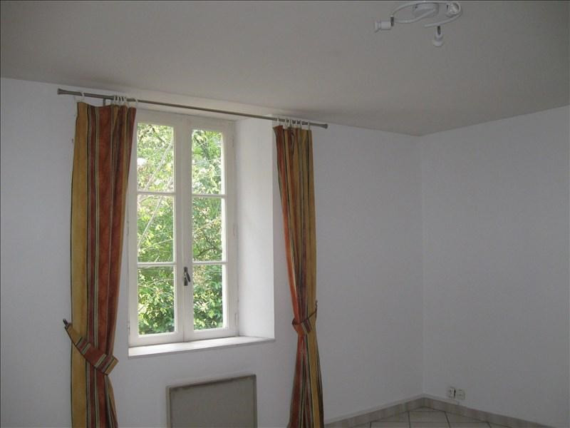Sale apartment Labruguiere 74 000€ - Picture 7