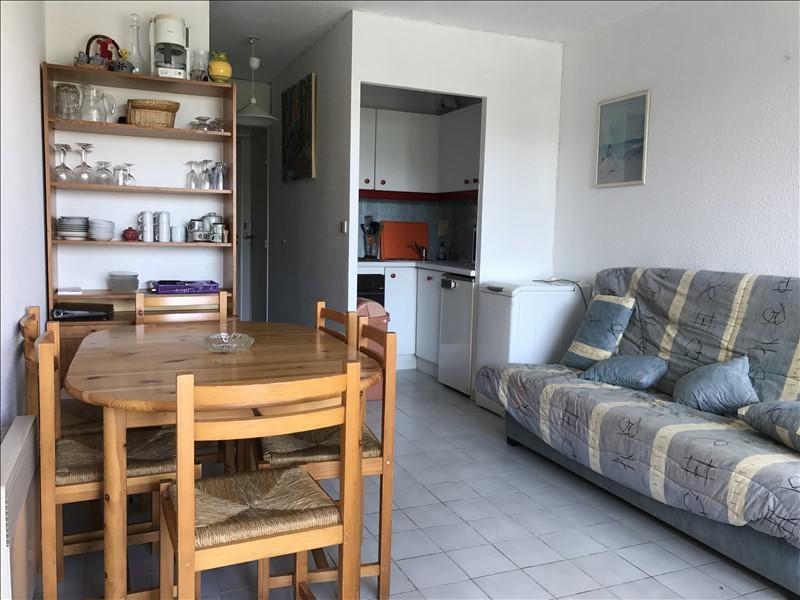 Vente appartement La londe les maures 192 000€ - Photo 2