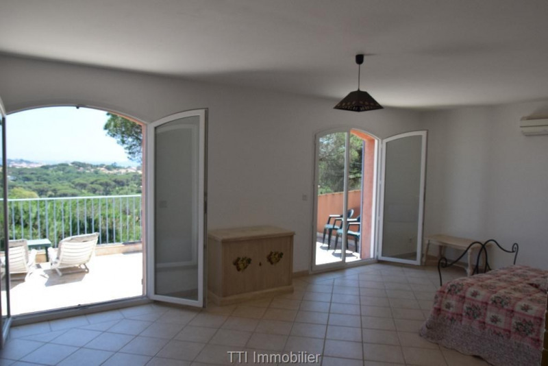 Vente maison / villa Sainte maxime 1 270 000€ - Photo 13