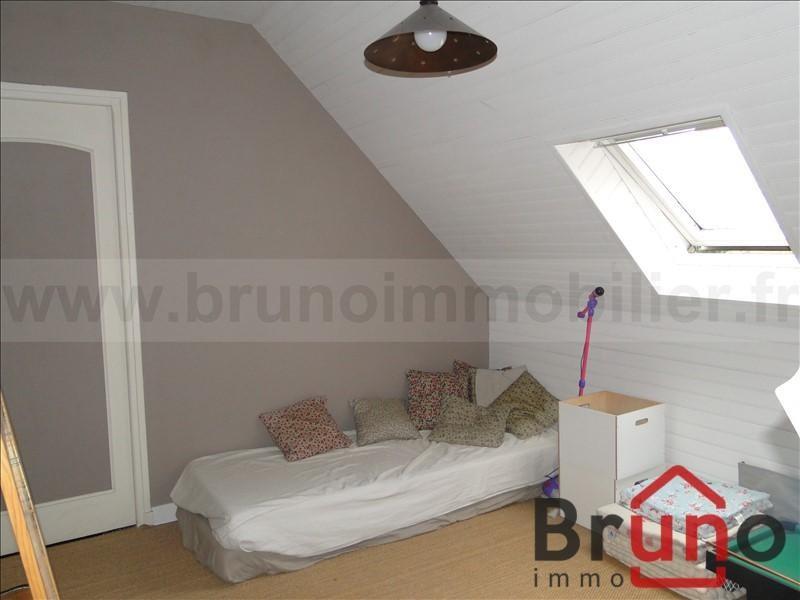 Verkoop  huis Villers sur authie 241500€ - Foto 7