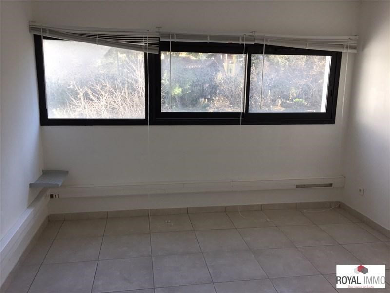 Rental office La seyne sur mer 684€ +CH/ HT - Picture 3