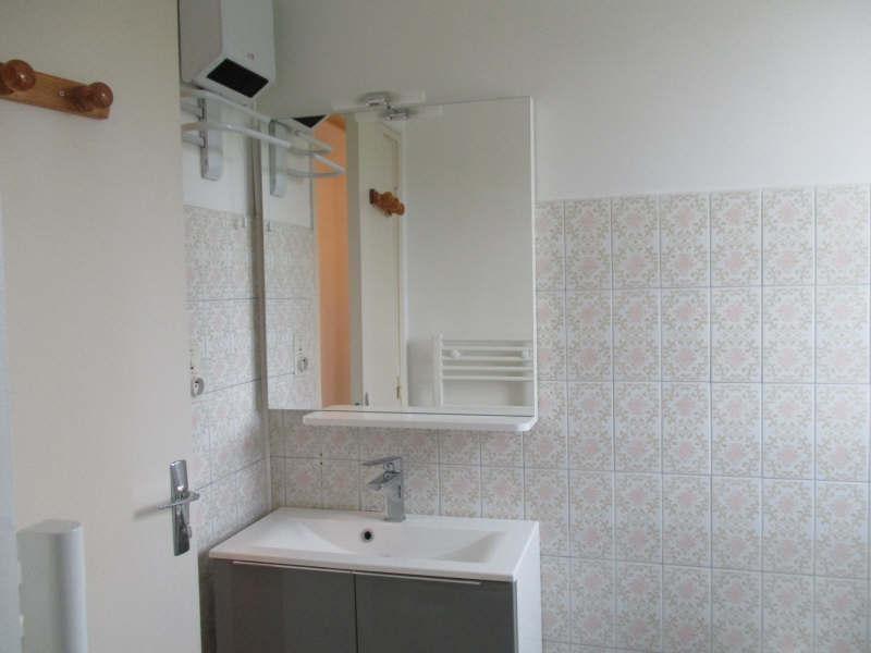 Verhuren  appartement Nimes 530€ CC - Foto 10