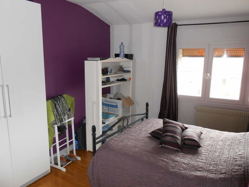 Vente appartement Niort 235 000€ - Photo 4