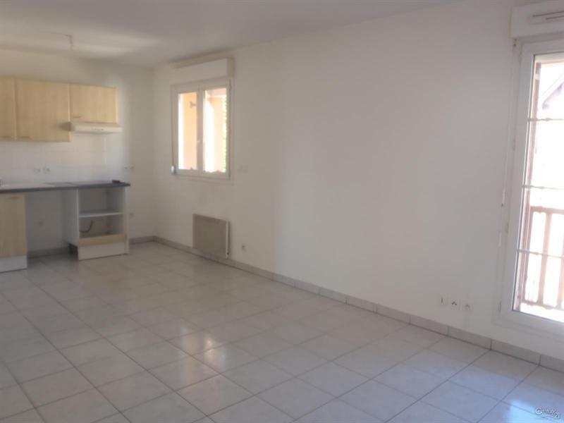 Produit d'investissement appartement Deauville 120000€ - Photo 3