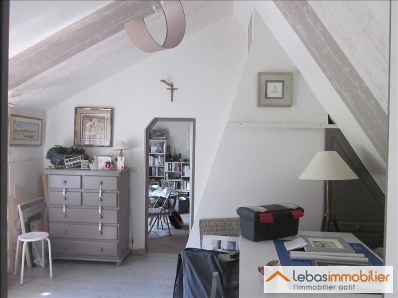 Vente maison / villa St valery en caux 336000€ - Photo 2