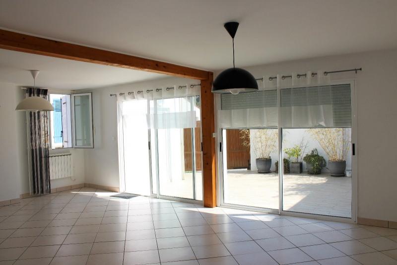 Vente maison / villa Les sables d olonne 322000€ - Photo 2