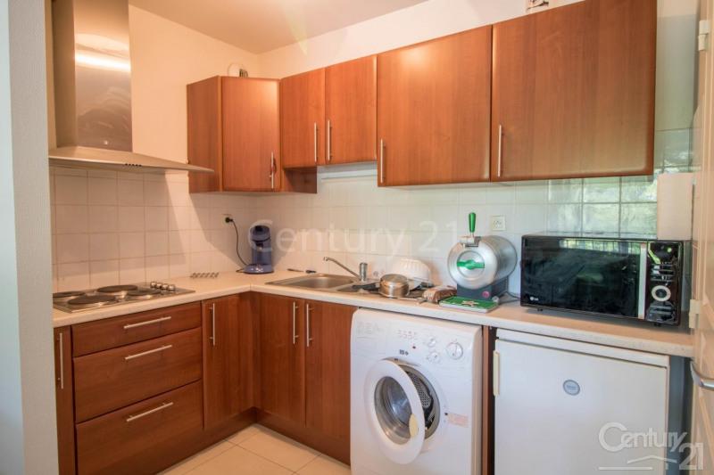 Vente appartement Tournefeuille 138500€ - Photo 2