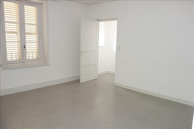Rental house / villa St andre d apchon 580€ CC - Picture 6