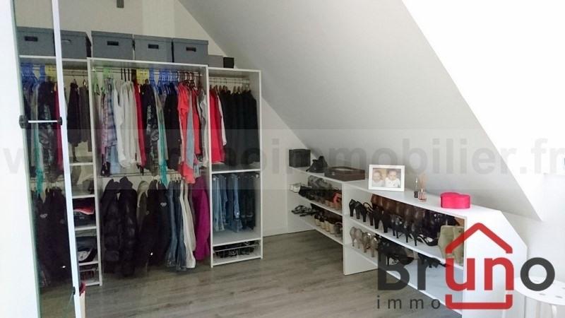 Verkoop  huis Machy 262500€ - Foto 13