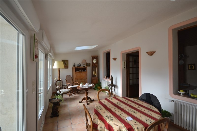 Verkauf haus Avignon extra muros 305000€ - Fotografie 2