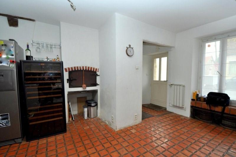 Sale house / villa Limours 329000€ - Picture 10