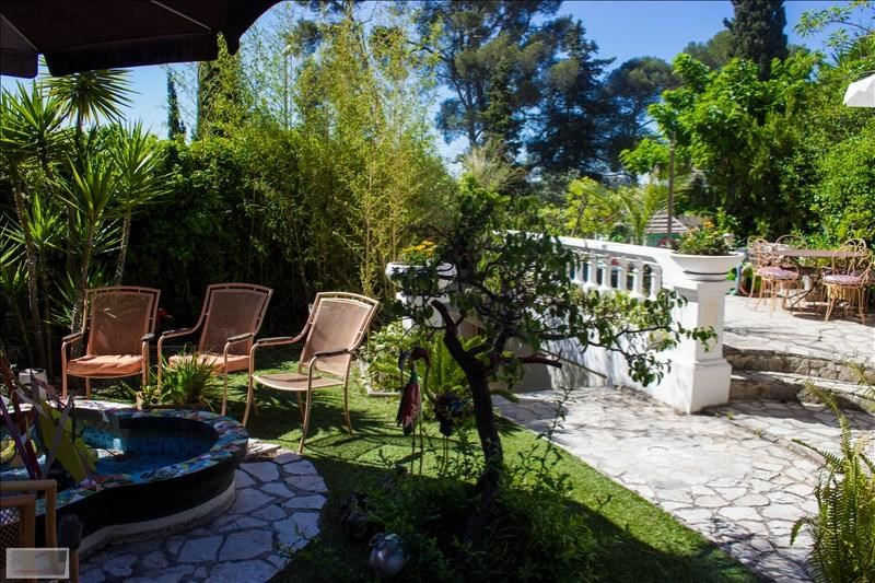 Vente de prestige maison / villa Toulon 565 000€ - Photo 3