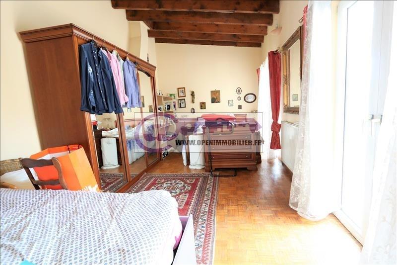 Sale house / villa Deuil la barre 330000€ - Picture 5