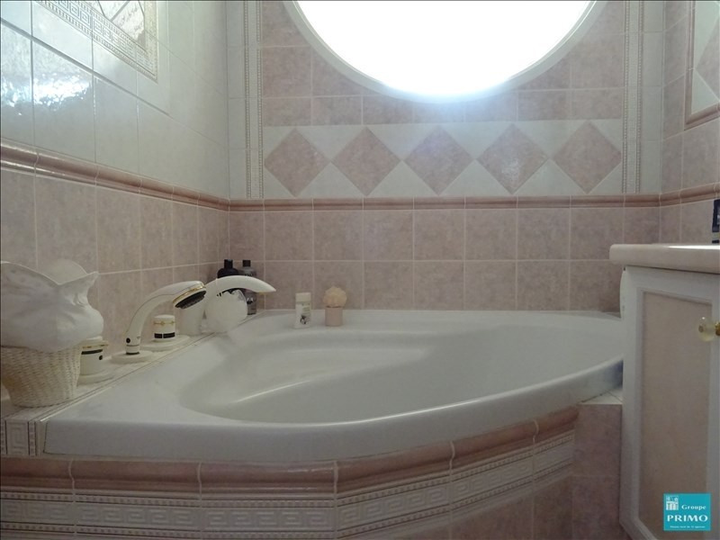 Vente appartement Verrieres le buisson 337000€ - Photo 8