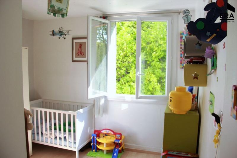 Sale apartment Lyon 5ème 156000€ - Picture 7