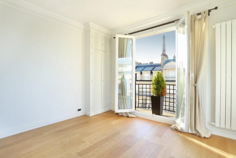Престижная продажа квартирa Paris 7ème 2680000€ - Фото 7
