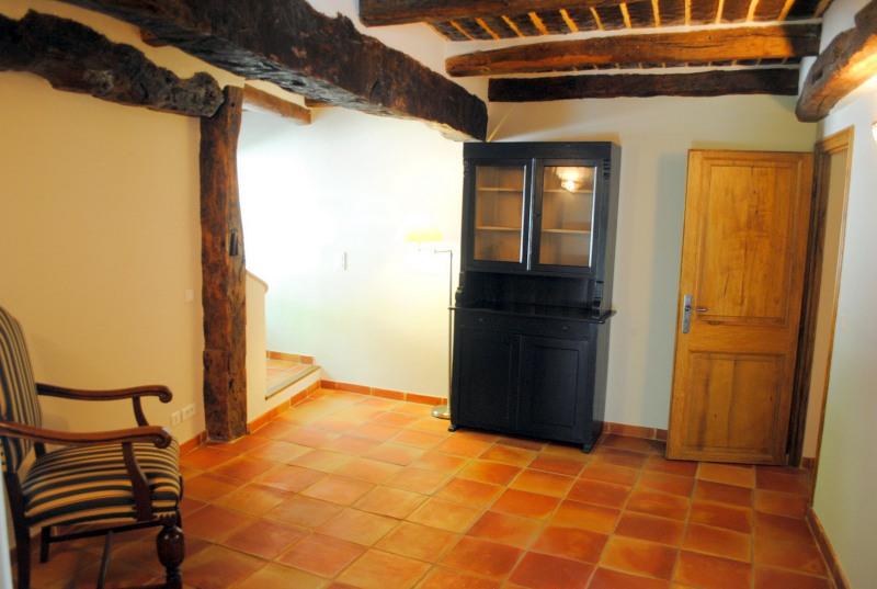 Deluxe sale house / villa Montauroux 1050000€ - Picture 45